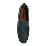 WEINBRENNER Loafer for Men