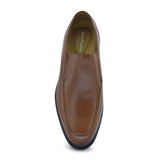 Hush Puppies Turner MT Slip-On Shoe