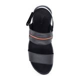 Bata Brown Sandal for Men - batabd