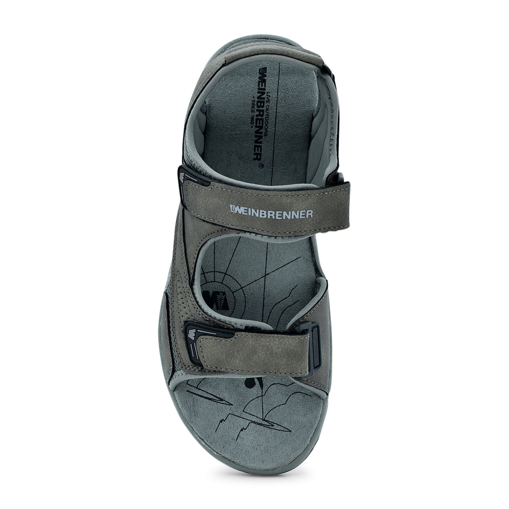 Weinbrenner Jovetic Strap Sandal for Men