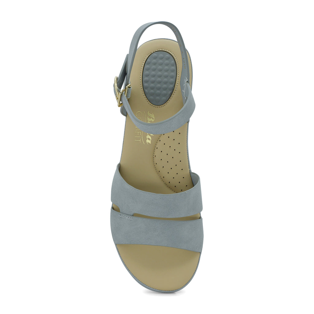 Comfit Camreigh Strap Sandal for Women
