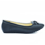 Ladies Pump Shoes - batabd