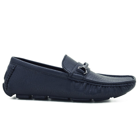Mens Casual Shoe - batabd