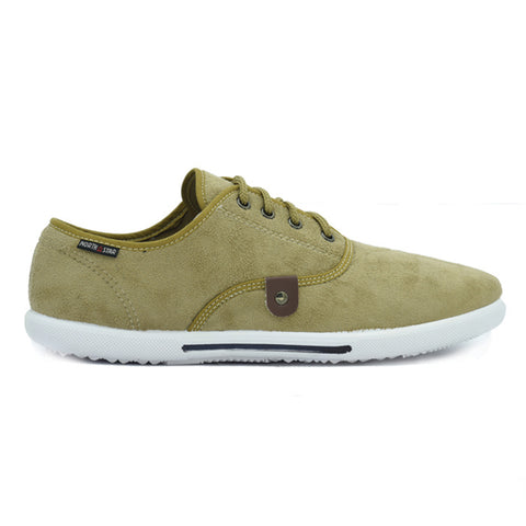 North Star Canvas Shoe - batabd