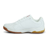 Power Cric Sporty Sneaker for Men - batabd