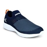 Power Tony Slip-On Sports Shoe for Men - batabd