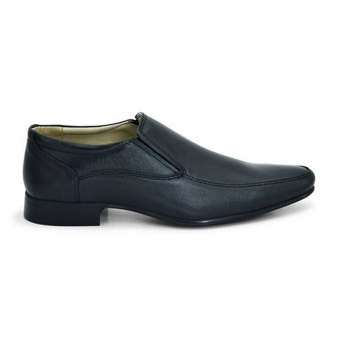 Fred Slip-on Shoe for Men by Bata - batabd