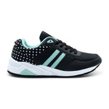 North Star Tiana Free Time Sneaker for Women - batabd