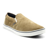 North Star Daniel Slip-On Free Time Shoe for Men - batabd
