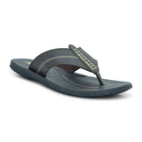 Merrels Sandal for Men by Bata - batabd