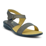 Risa Strappy Sandal for Women - batabd