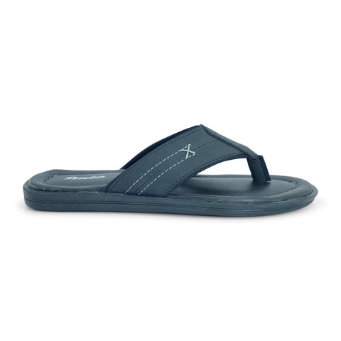 Hexagone Sandal for Men by Bata - batabd