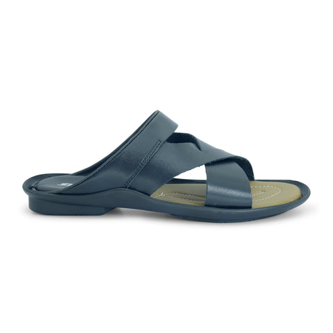 Platon Sandal for Men by Bata - batabd