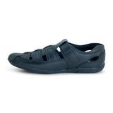 Macau Fisherman Sandal for Men by Bata - batabd
