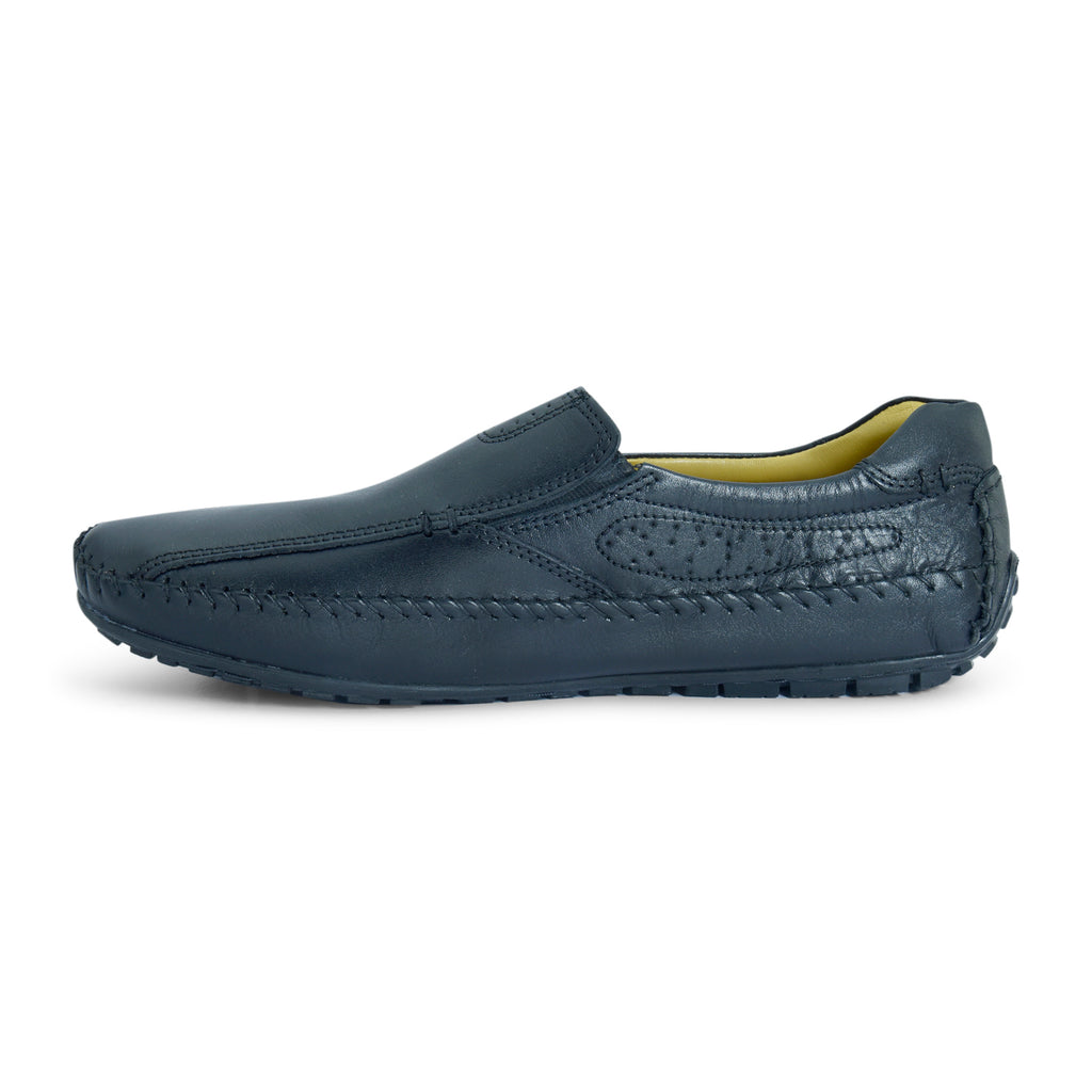Bata Casual Contemporary Loafer for Men - batabd