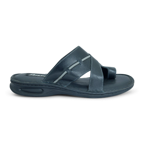Paddy Field Ethnic Sandal by Bata for Men - batabd