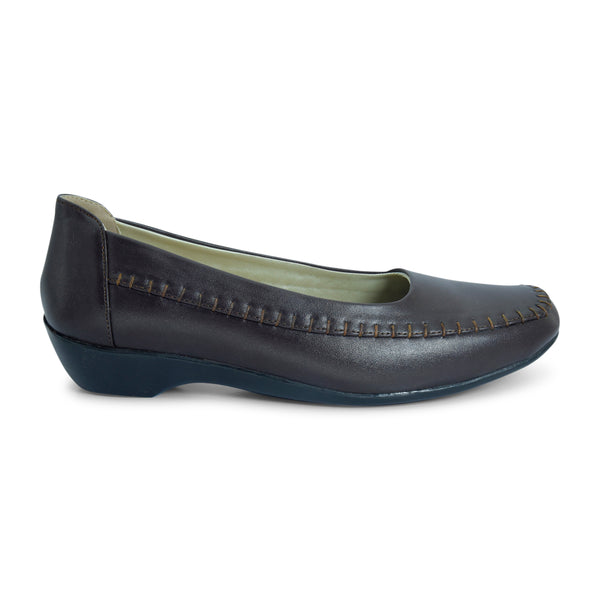 Comfit Pump Shoe for Women - batabd