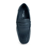Rubens Loafer for Men - batabd
