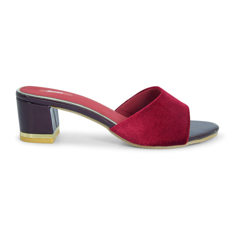 Riana Sandal for Women by Bata - batabd