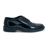 Executive Oxford Shoe for Men - batabd