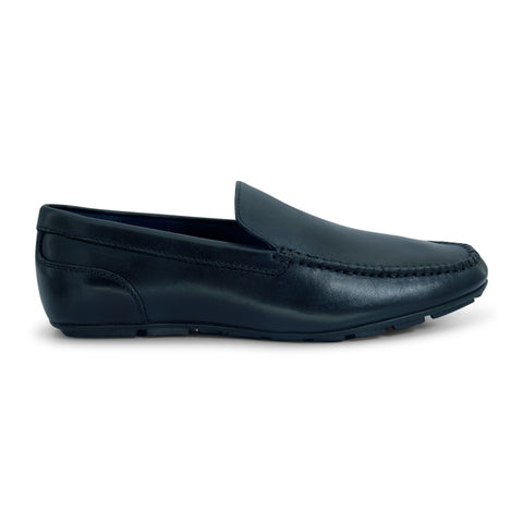 Hush Puppies Optimus Slip-on Shoe - batabd