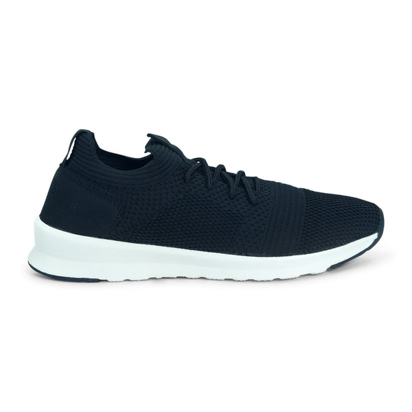 Airborne Sneaker by Bata for Men