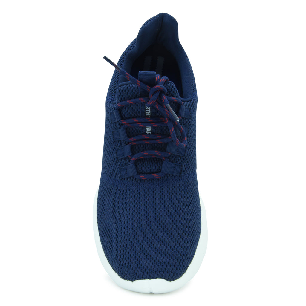 Santiago Navy Blue Sneaker for Men by North Star - batabd