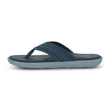 Bata Comfit Square Toe-Post Sandal for Men