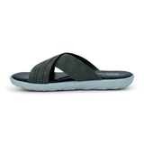Bata Comfit Square Sandal for Men