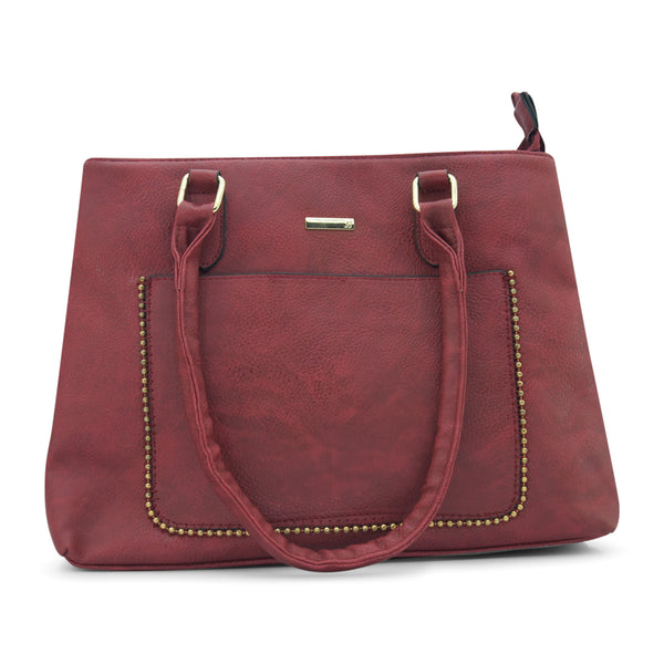 Bata Ladies Handbag