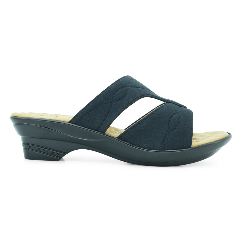 be8cd72fa5dd Bata Black Sandals For Women – batabd