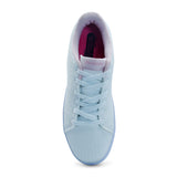 Cozy White Sneaker by Power for Women - batabd