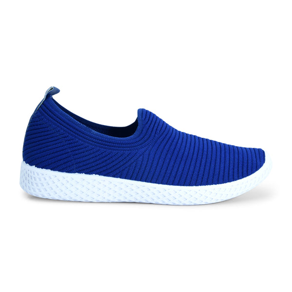 North Star Stretchy Slip-On Shoe for Women - batabd