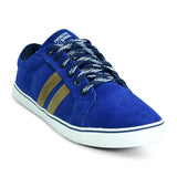 North Star Daniel Lace-Up Free Time Shoe for Men - batabd