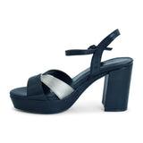 Marie Claire Heels for ladies - batabd