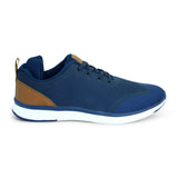 Bata Beehive Casual Shoe for Men