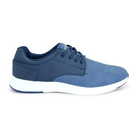Bata Beehive Casual Shoe for Men - batabd