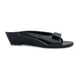 Grace Wedge Mules for Women