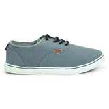 North Star Daniel Casual Shoe - batabd