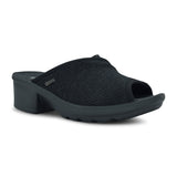Naturalizer Bzees Lulu Sandal