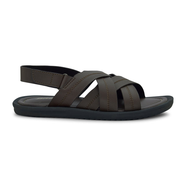 Bata Belt Sandal for Men