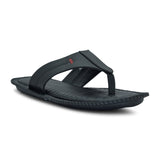 Bata Toe-Post Sandal