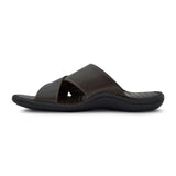 Bata Men's Sandal
