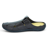 Scholl Ethan Sandal for Men - batabd