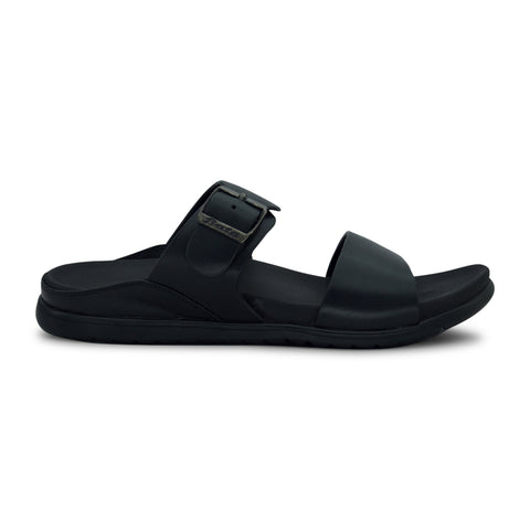 Bata Warrior Slip-On Sandal for Men