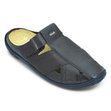 Scholl Ethan Sandal for Men