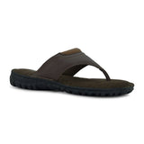 Comfit Summer Toe-Post Sandal for Men