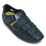Scholl Ethan Fisherman Style Sandal for Men - batabd