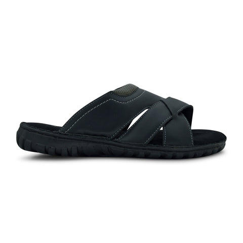 Comfit Summer Sandal for Men