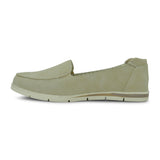 Clover Comfit Casual Shoe for Women